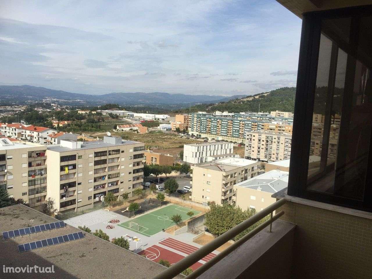 Apartamento para comprar, Avenida Doutor Artur Soares - São Vicente, São Vicente - Foto 12
