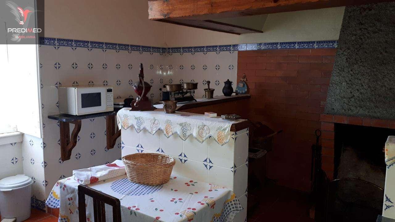 Quintas e herdades para comprar, Peredo, Bragança - Foto 23