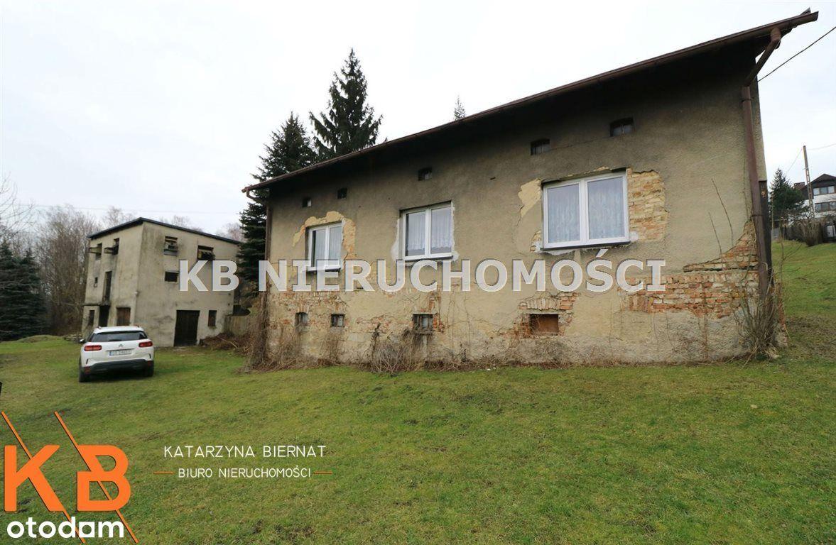 Dom, 140 m², Radlin