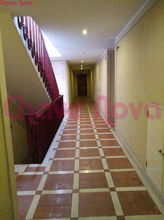 Apartamento para comprar, São Mamede de Infesta e Senhora da Hora, Porto - Foto 16