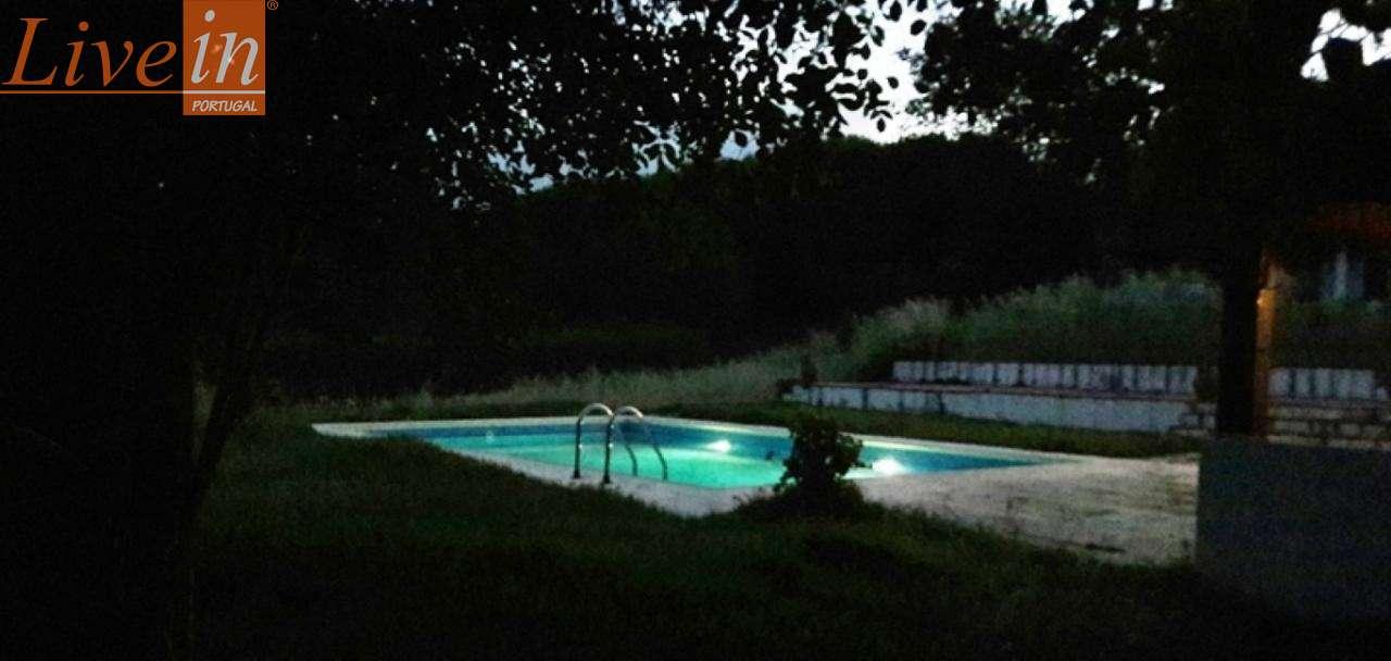 Quintas e herdades para comprar, Arruda dos Vinhos - Foto 35