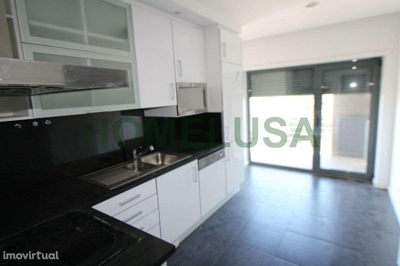 Apartamento para comprar, Carapinheira, Coimbra - Foto 5