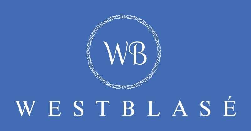 Westblase