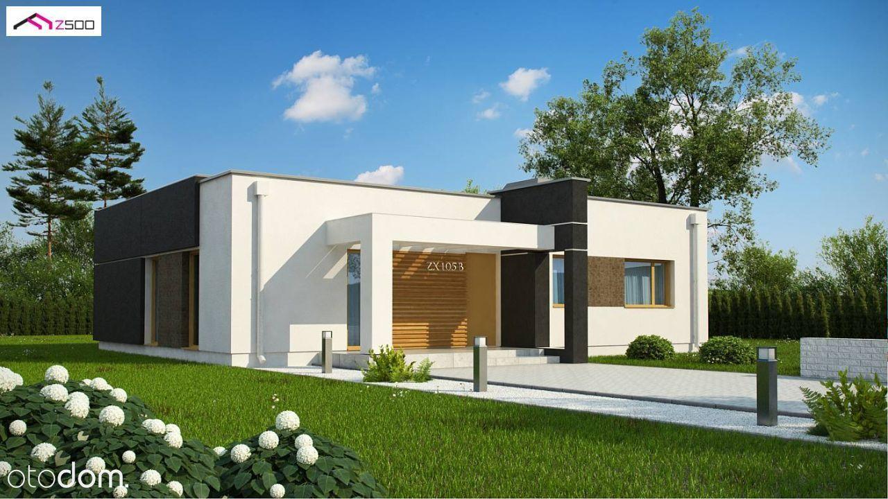 Piękny dom na sprzedaż