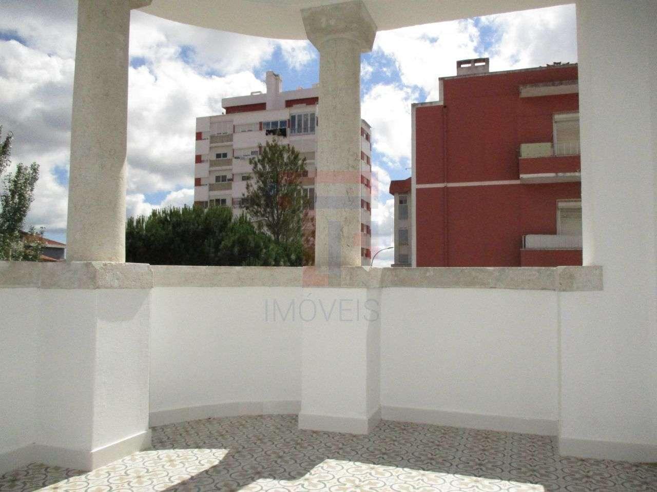 Apartamento para comprar, Mina de Água, Lisboa - Foto 13