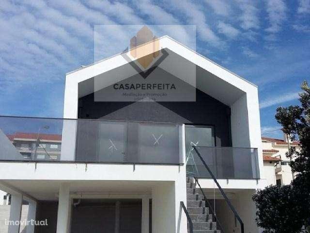 Moradia para comprar, São Felix da Marinha, Porto - Foto 2