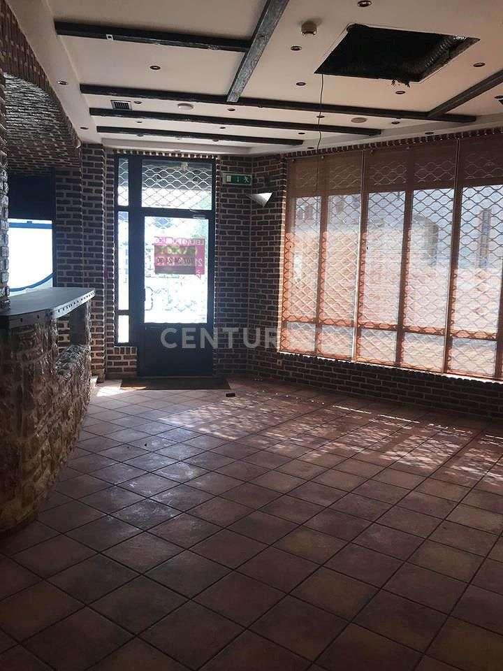 Loja para comprar, Quinta do Anjo, Palmela, Setúbal - Foto 3