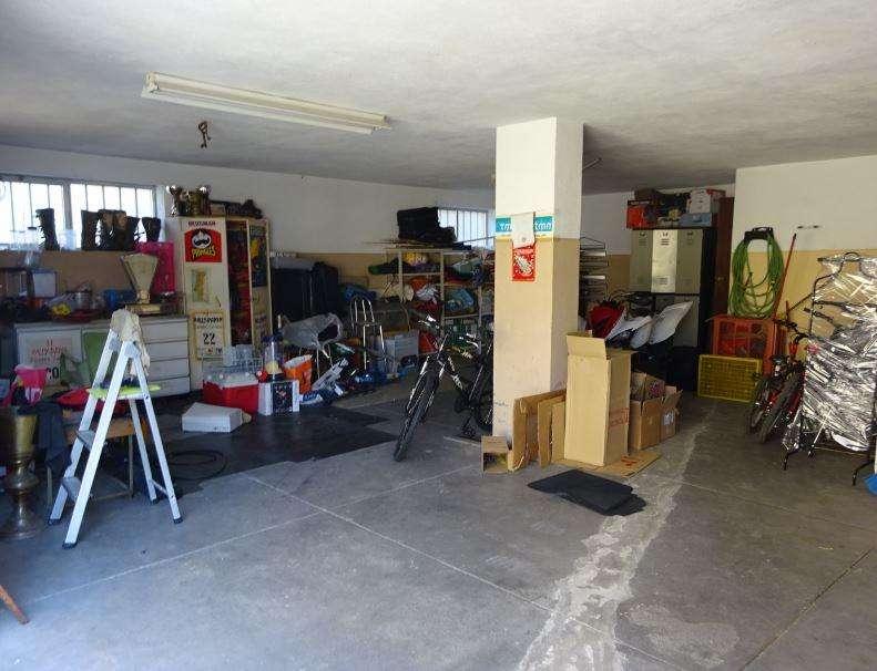 Armazém para arrendar, Ermesinde, Porto - Foto 4