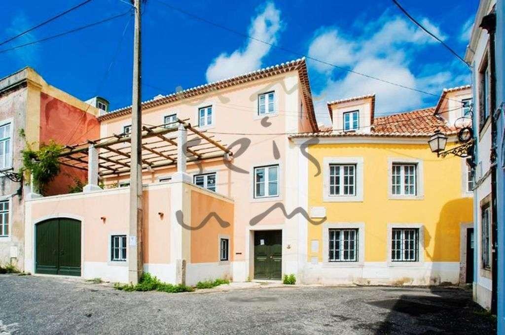 Moradia para comprar, Lumiar, Lisboa - Foto 2