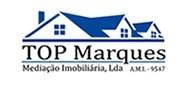 Top Marques Mediação Imobiliária