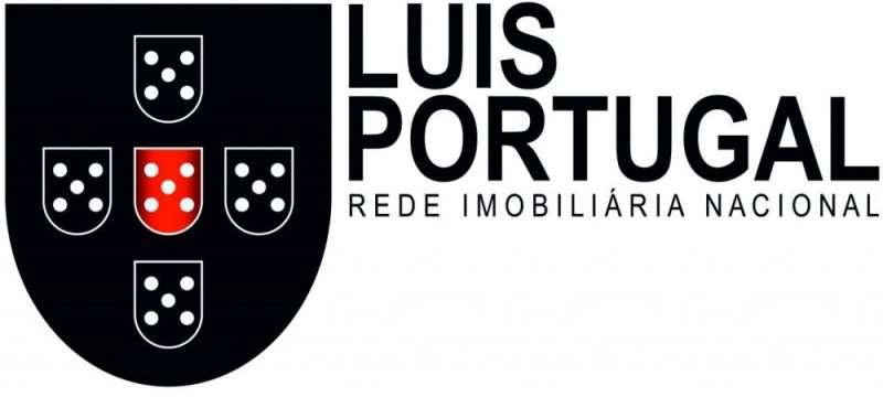 Luis Portugal - Rede Imobiliária Nacional