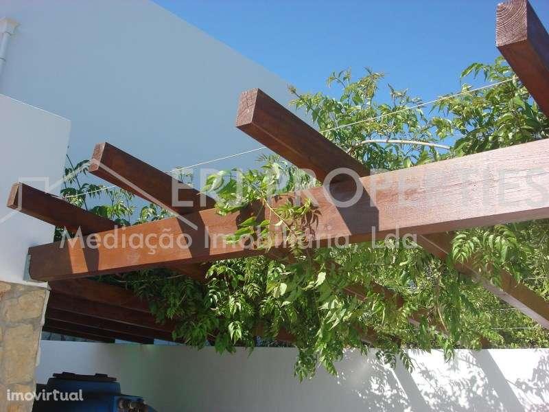 Moradia para comprar, Cachopo, Faro - Foto 4