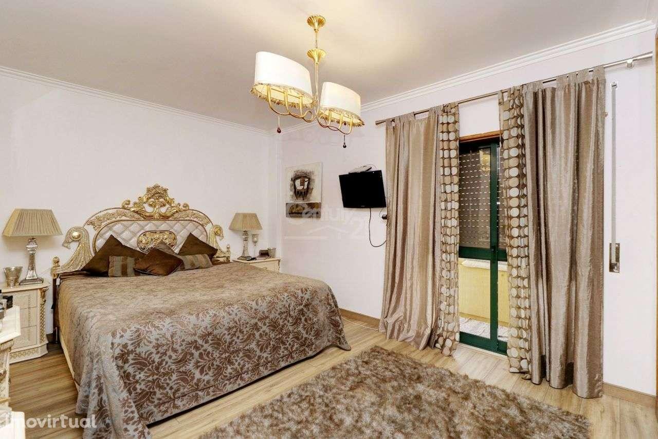 Apartamento para comprar, Queluz e Belas, Sintra, Lisboa - Foto 13