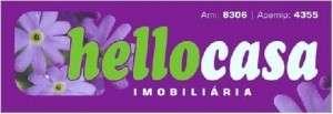 Hellocasa