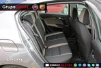 Fiat Tipo LOUNGE 1.4 16v 95KM Szary Colosseo - 10
