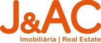 Agência Imobiliária: J&AC Imobiliária