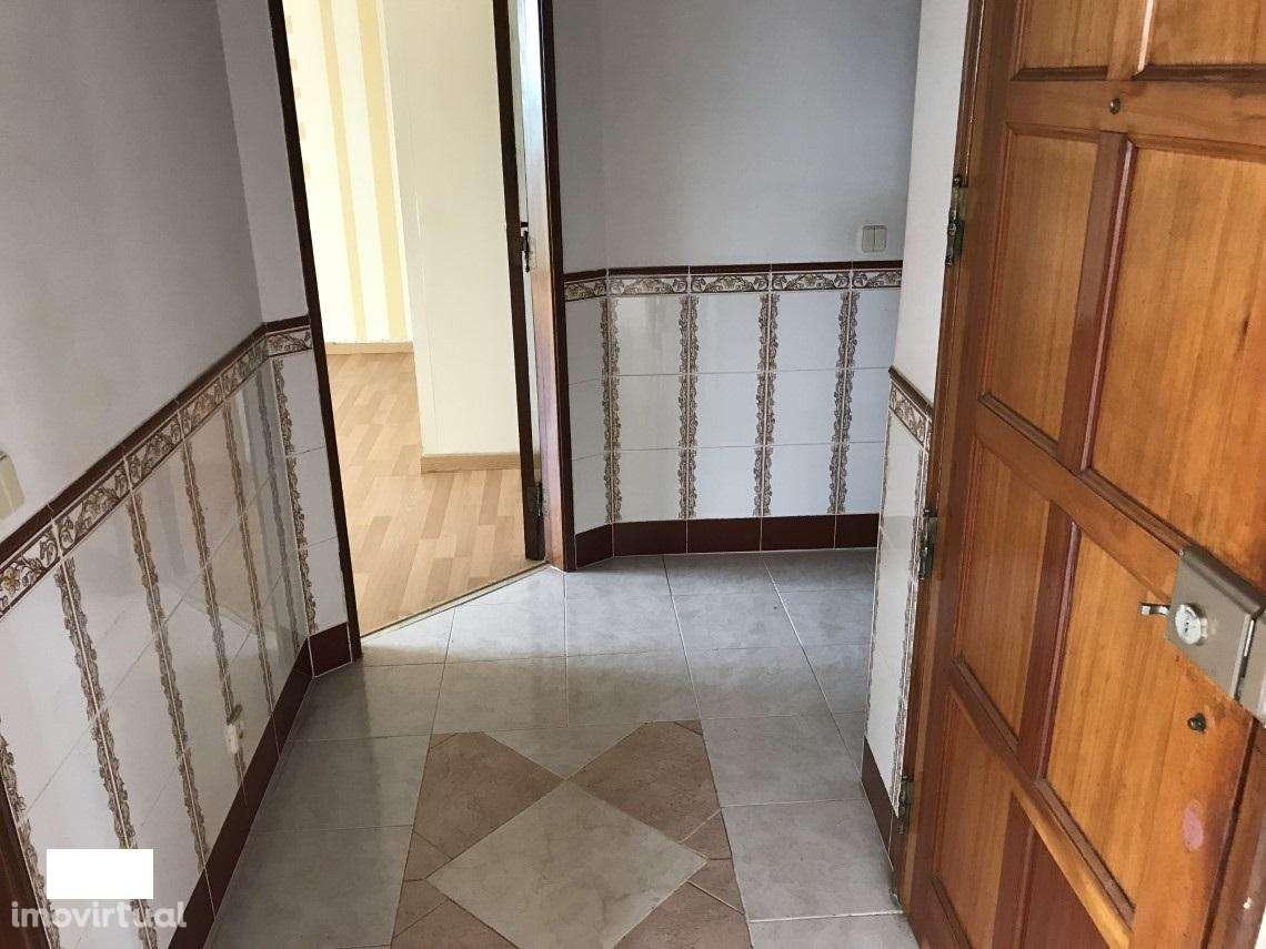 Apartamento para comprar, Barcarena, Lisboa - Foto 3