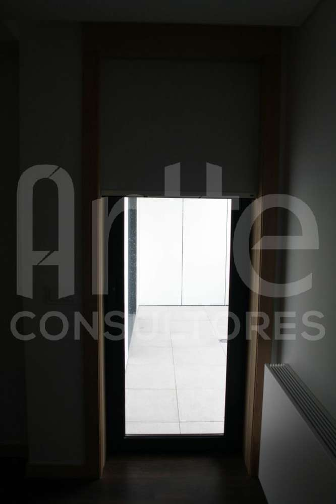 Apartamento para comprar, Aradas, Aveiro - Foto 8