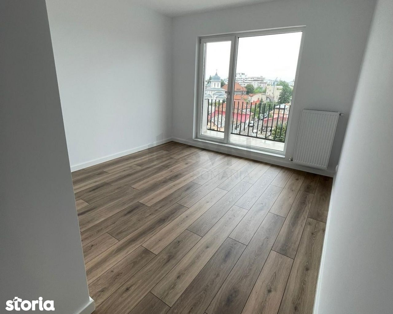 Apartament nou si spatios Calea Calarasilor-Muncii