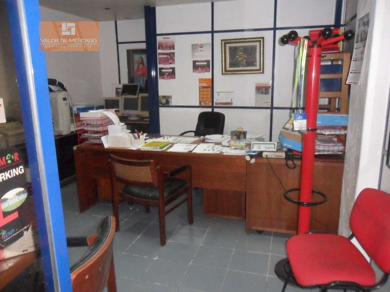 Loja para comprar, Algés, Linda-a-Velha e Cruz Quebrada-Dafundo, Oeiras, Lisboa - Foto 6