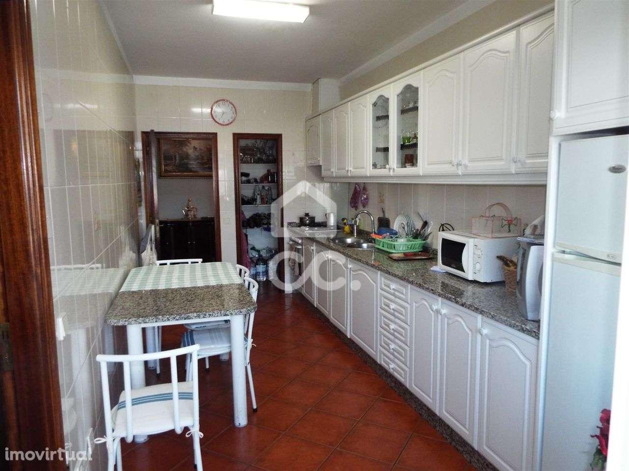 Apartamento para comprar, Esmeriz e Cabeçudos, Braga - Foto 3