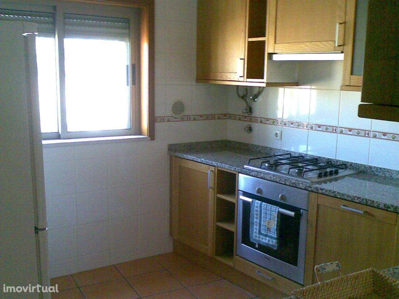 Apartamento para comprar, Praia de Mira, Coimbra - Foto 2