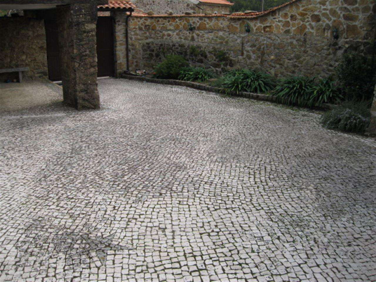 Moradia para comprar, Espinhal, Coimbra - Foto 17
