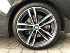 BMW 420 d PACK M Performance 2016 - 58