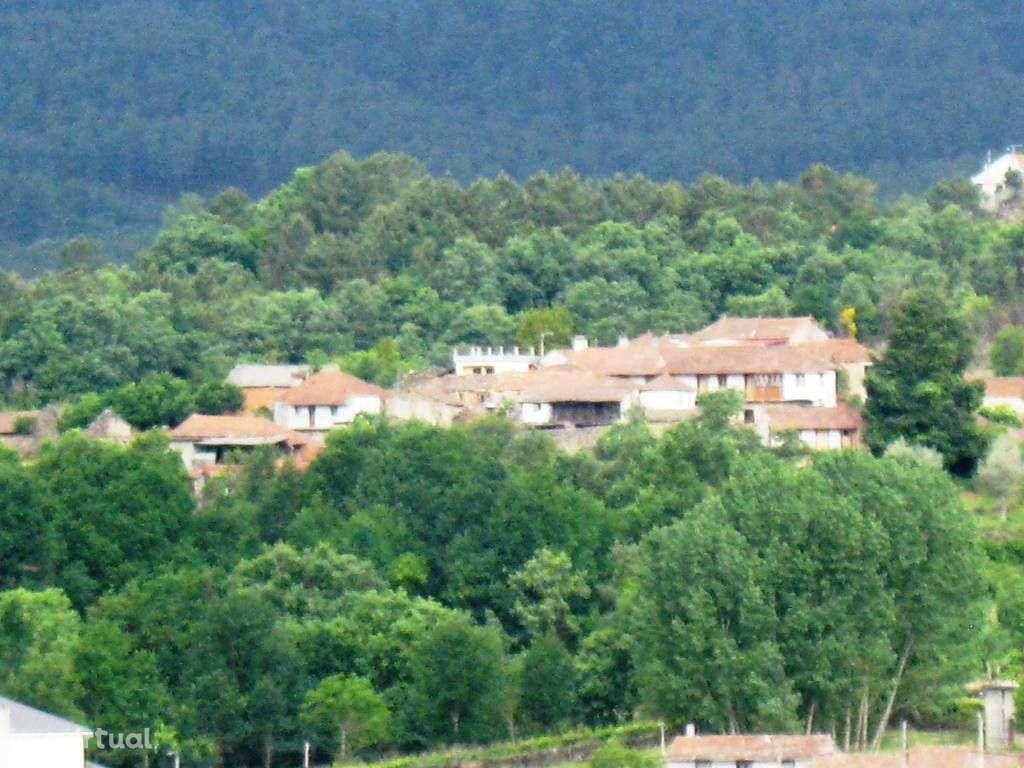 Moradia para comprar, Boticas e Granja, Boticas, Vila Real - Foto 2