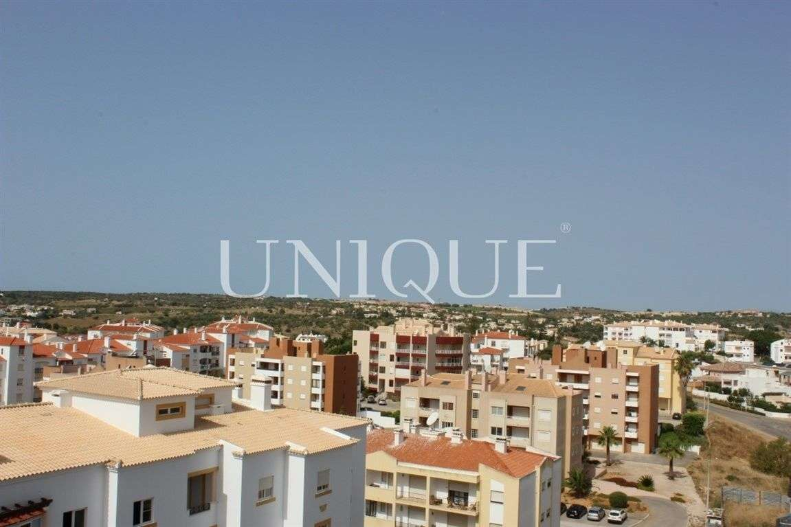 Apartamento para comprar, Odiáxere, Lagos, Faro - Foto 6