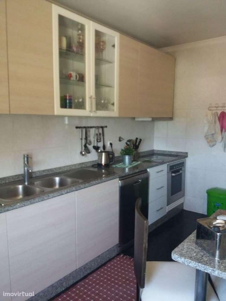 Apartamento para comprar, Madalena, Porto - Foto 14