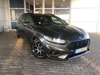 Ford Mondeo SW 2.0 TDCi ST-Line Powershift - 5