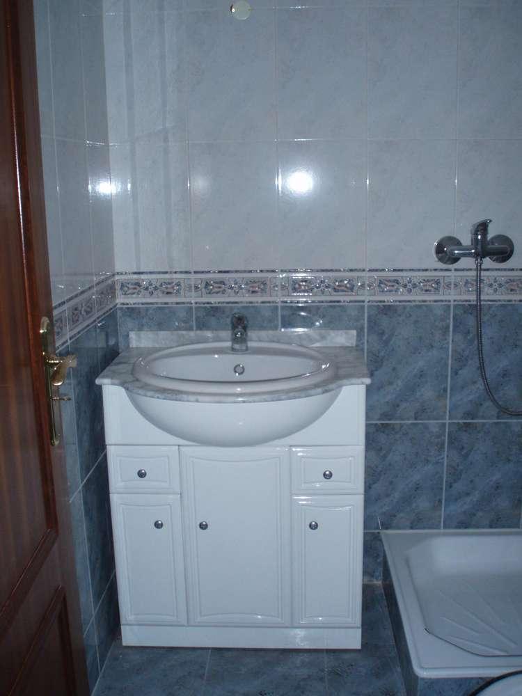 Apartamento para comprar, Castanheira do Ribatejo e Cachoeiras, Vila Franca de Xira, Lisboa - Foto 7