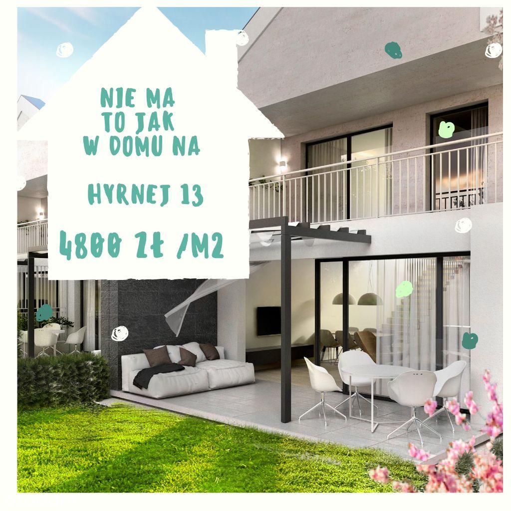 Dom 149m2 Stoki Widzew