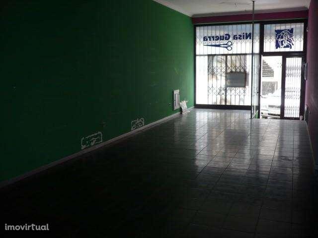 Loja para comprar, Santa Maria de Lamas, Aveiro - Foto 4