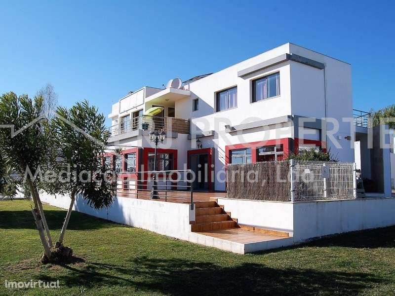 Moradia para comprar, Santa Luzia, Faro - Foto 14