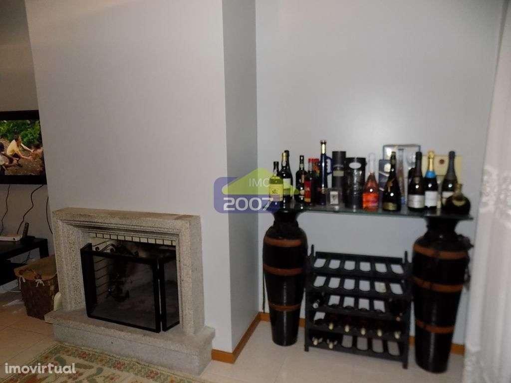 Apartamento para comprar, Nogueira da Regedoura, Santa Maria da Feira, Aveiro - Foto 3