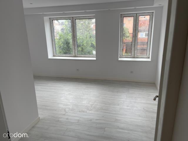 Mieszkanie, 63 m², Łódź