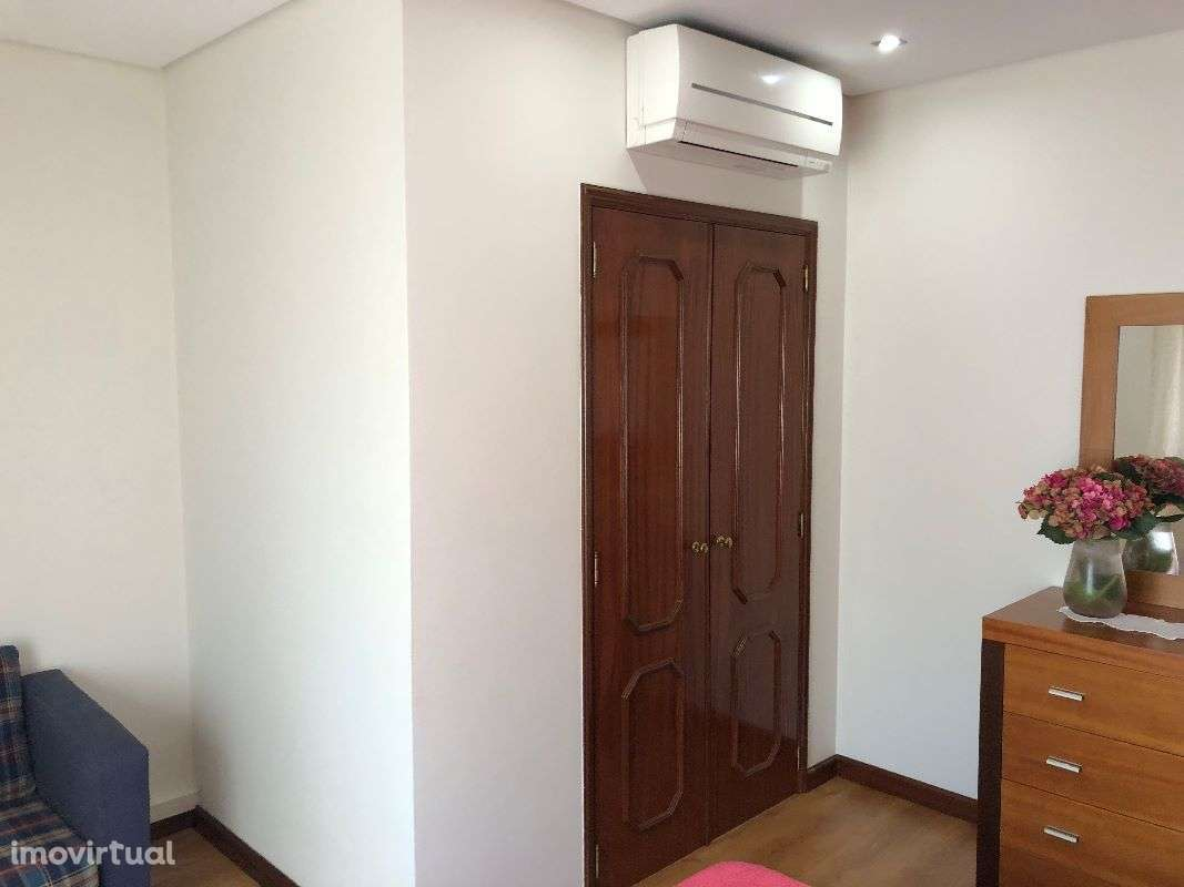 Apartamento para comprar, São Vicente, Braga - Foto 19