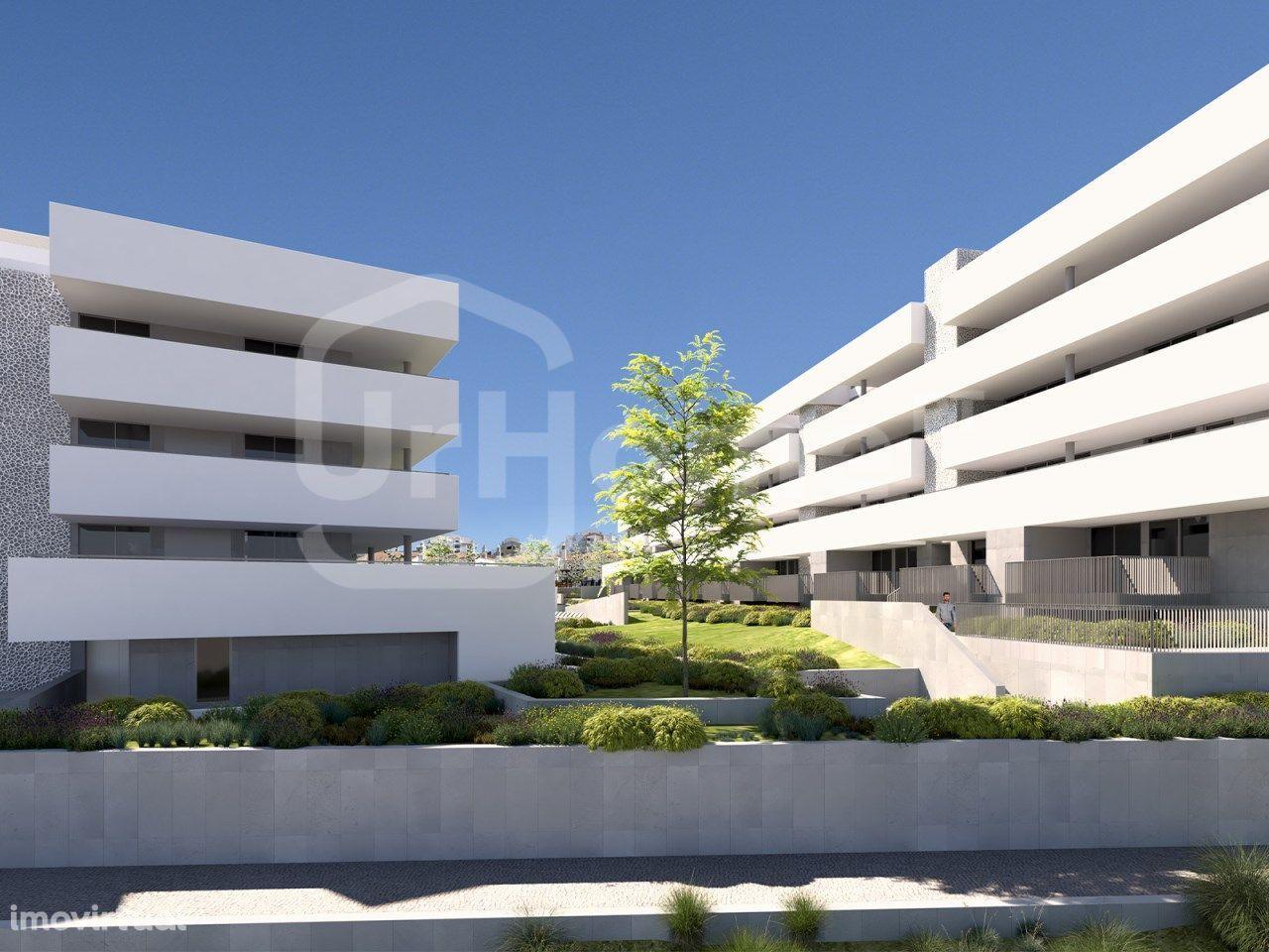 Santa Maria 2 - Apartaments & Lifestyle