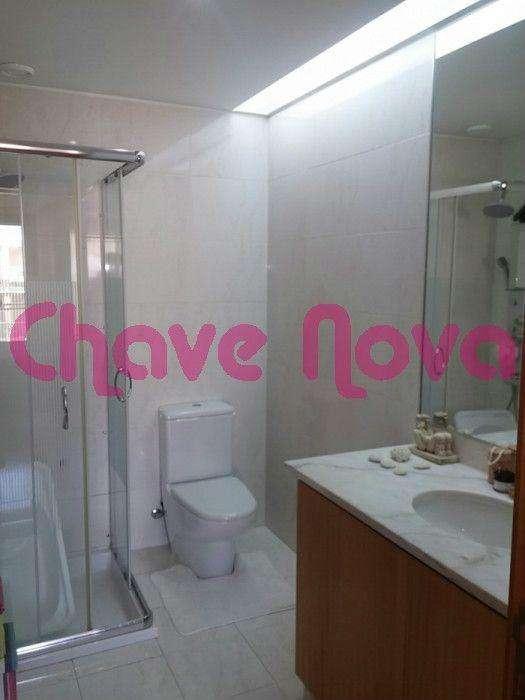 Apartamento para comprar, Santa Maria da Feira, Travanca, Sanfins e Espargo, Santa Maria da Feira, Aveiro - Foto 8