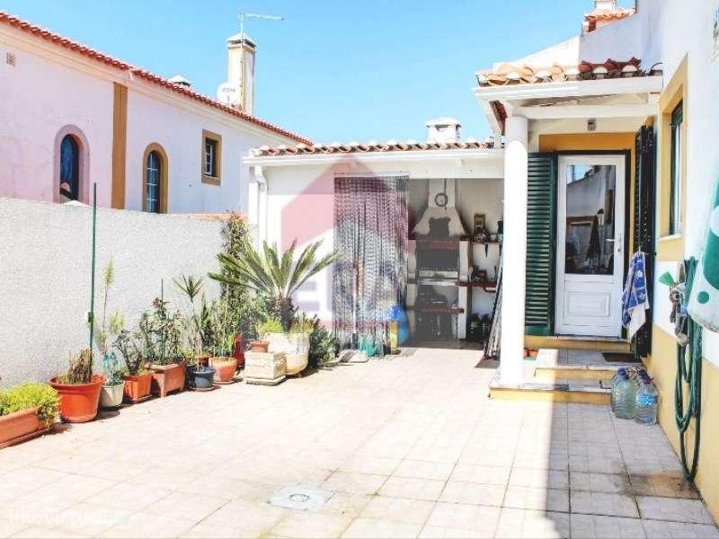 Moradia para comprar, Serra D'El Rei, Leiria - Foto 6