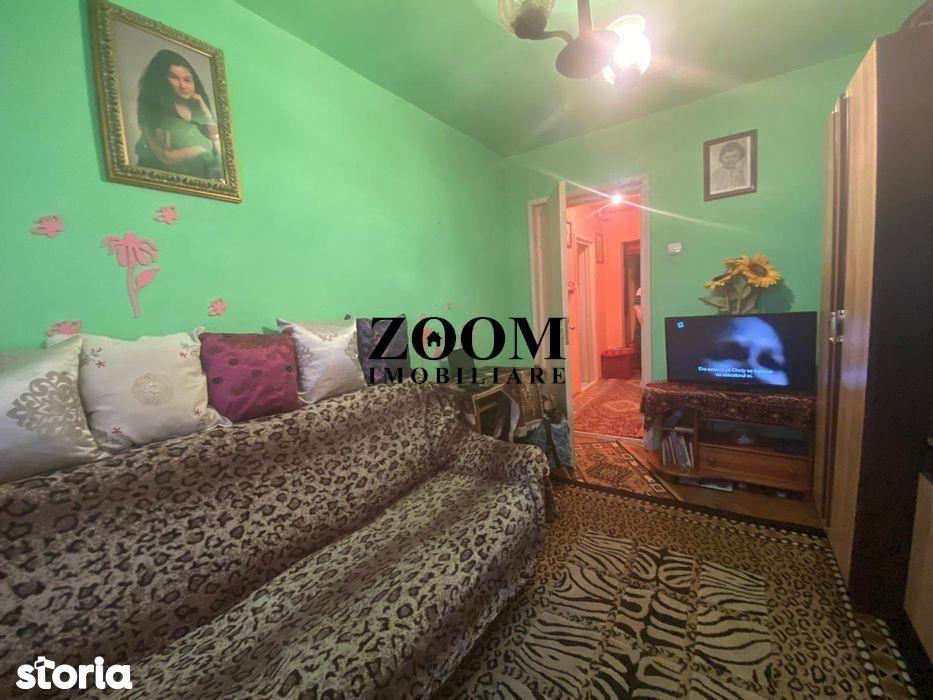 Apartament 2 camere, 40 mp, Manastur