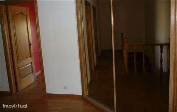 Apartamento para comprar, Almoster, Santarém - Foto 6