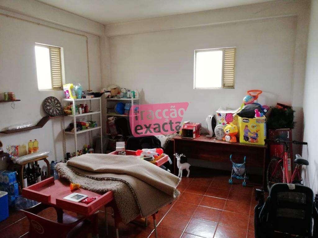 Apartamento para comprar, Alfena, Valongo, Porto - Foto 25