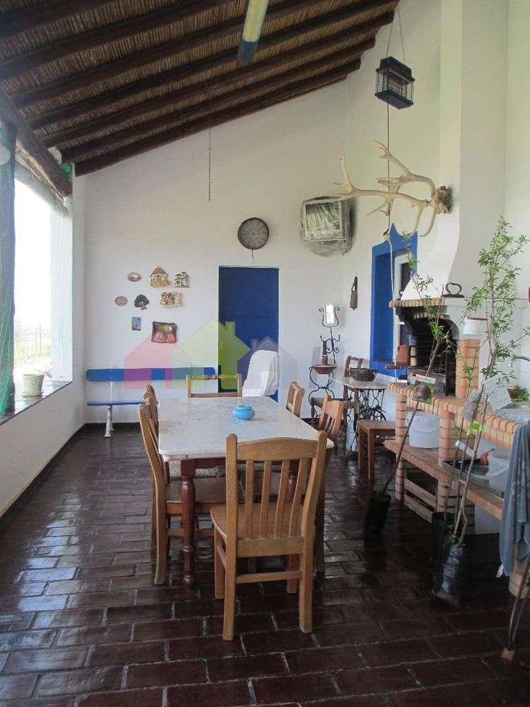 Quintas e herdades para comprar, Corte do Pinto, Mértola, Beja - Foto 5