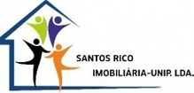 Promotores Imobiliários: Santos Rico Imobiliária - Odivelas, Lisbon