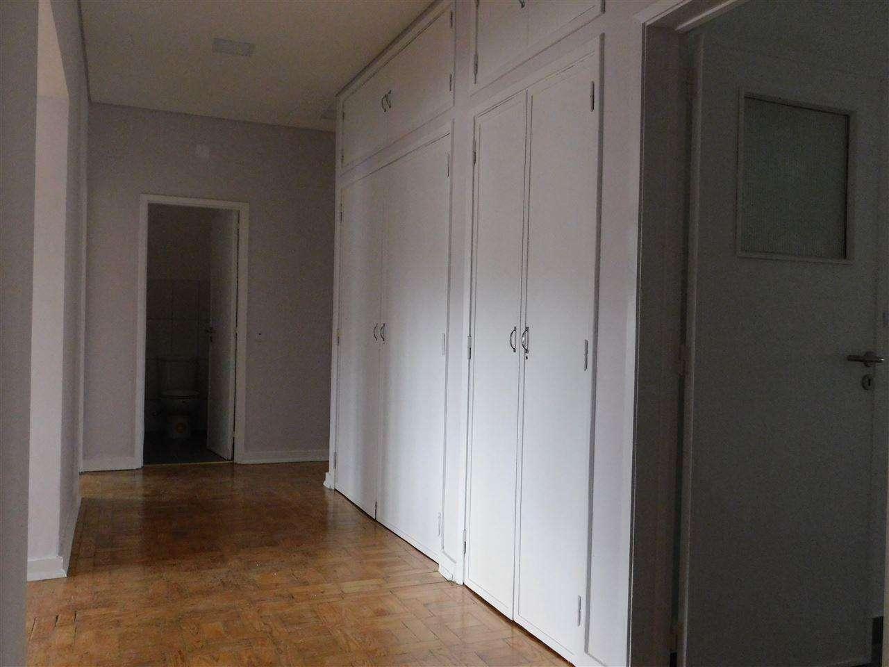 Apartamento para comprar, Fundão, Valverde, Donas, Aldeia de Joanes e Aldeia Nova do Cabo, Castelo Branco - Foto 8