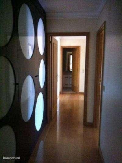 Apartamento para arrendar, Madalena, Porto - Foto 12