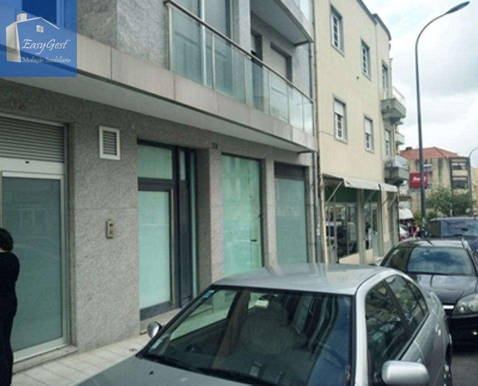 Loja para comprar, Cedofeita, Santo Ildefonso, Sé, Miragaia, São Nicolau e Vitória, Porto - Foto 10